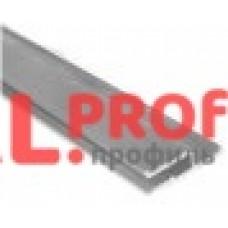 Профиль для потолка алюминиевый (f-профиль и ч-профиль)