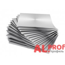 Алюминий и нержавейка в строительстве: как используют металлопрокат