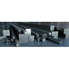 Потребности рынка диктуют увеличение рынка металлопроката
