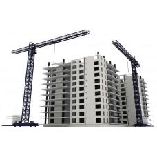 Строительство и металлургия, где взаимосвязь?