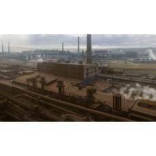Магнитогорскому заводу на юбилей подарили проект на 4 миллиарда