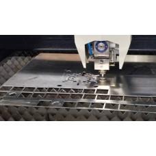 Чем резать алюминиевый профиль