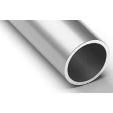 Трубы из нержавеющей стали и их особенности