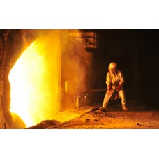 Значение металлургической отрасли и открытие новых заводов