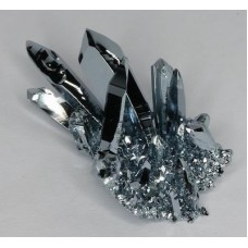 3D – печать усовершенствовала нержавеющую сталь