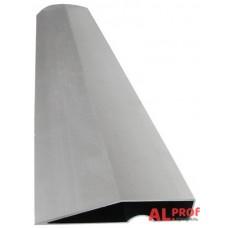 Алюминиевое правило 1.0м