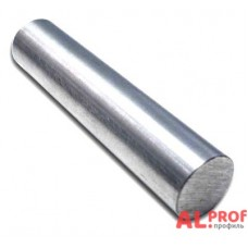 Пруток нержавейка диаметр 12 мм